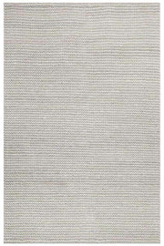 Carina Felted Wool Woven Rug-Modern-Rug Culture-Rug Emporium (11018375239)