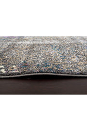 Danica Transitional Rug Blue Grey-Transitional-Rug Culture-Rug Emporium (617870688307)