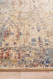 Evora Sand Transitional Floor Rug-Transitional-Rug Culture-Rug Emporium (10645145351)