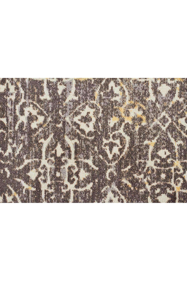 Faded Modern Brown Rug-Modern-Rug Culture-Rug Emporium (617874194483)