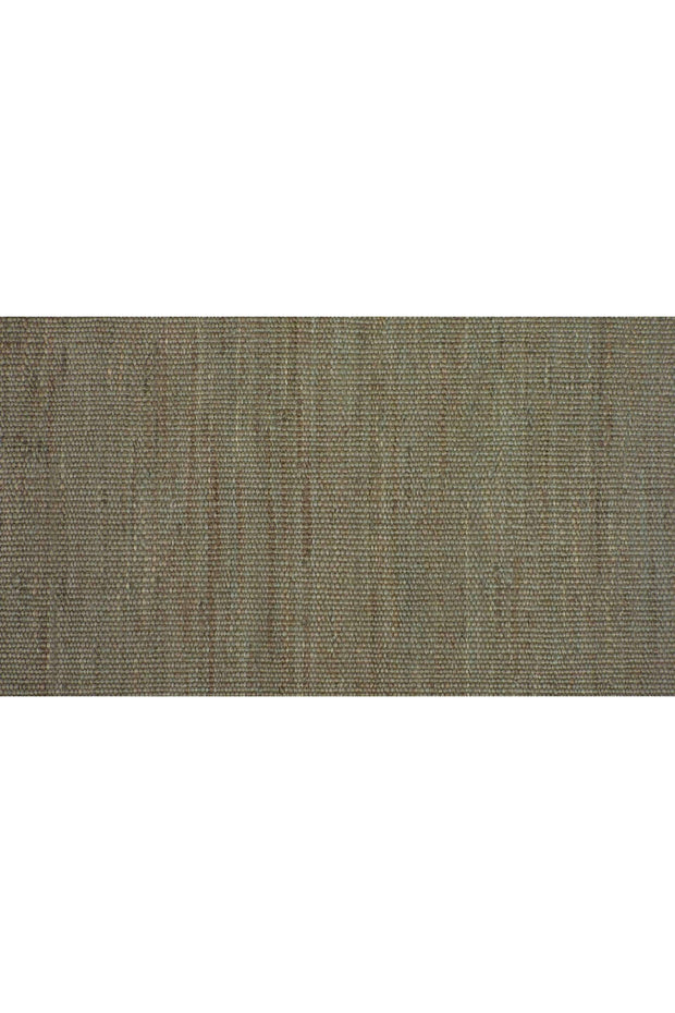 Hand-Woven & Hand-Spun Jute Natural Grey Rug-Flatweave-Colorscope by Cadry's-Rug Emporium (508462006323)