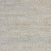 Hand-Woven Jute Deluxe Rope Mist/Silver Rug-Flatweave-Colorscope by Cadry's-Rug Emporium (508461219891)