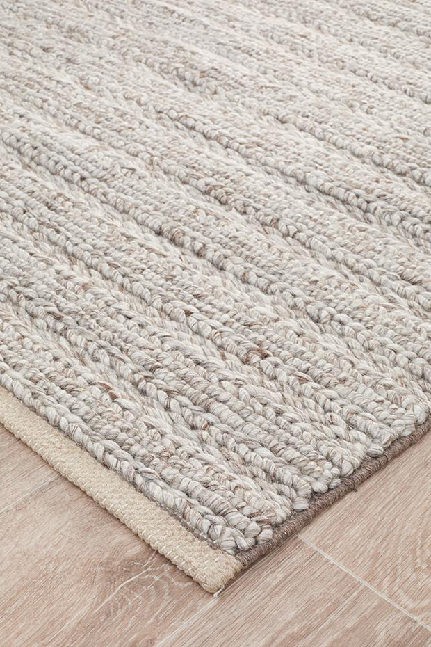 Harvest 801 Natural Rug-Modern-Rug Culture-Rug Emporium (1845048639539)