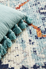 Marrakesh 444 Blue Rug-Rug Culture-Rug Emporium (3715268837427)