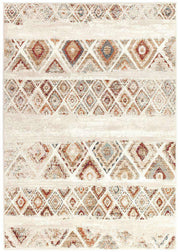 Mayfair Contrast Rust Rug-Traditional-Rug Culture-Rug Emporium (617870164019)