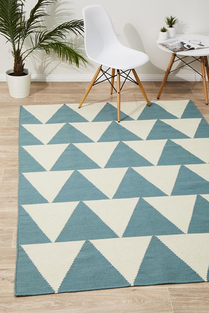 Rugs Perfect for your nursery