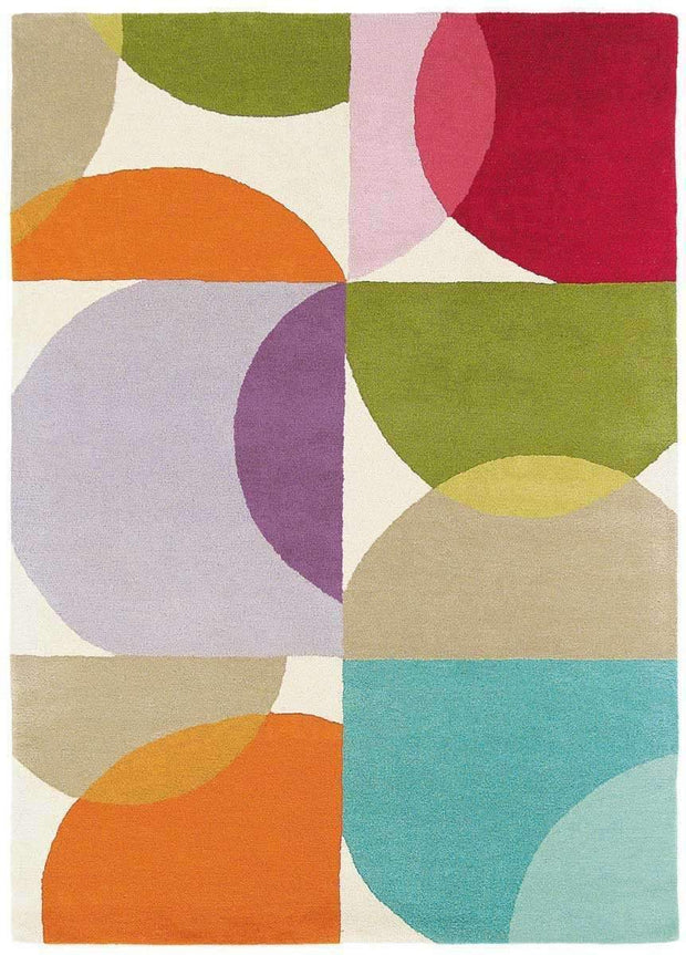 Scion Kaleido Pop 26000-Designer-Scion Rugs-Rug Emporium (1587803390003)