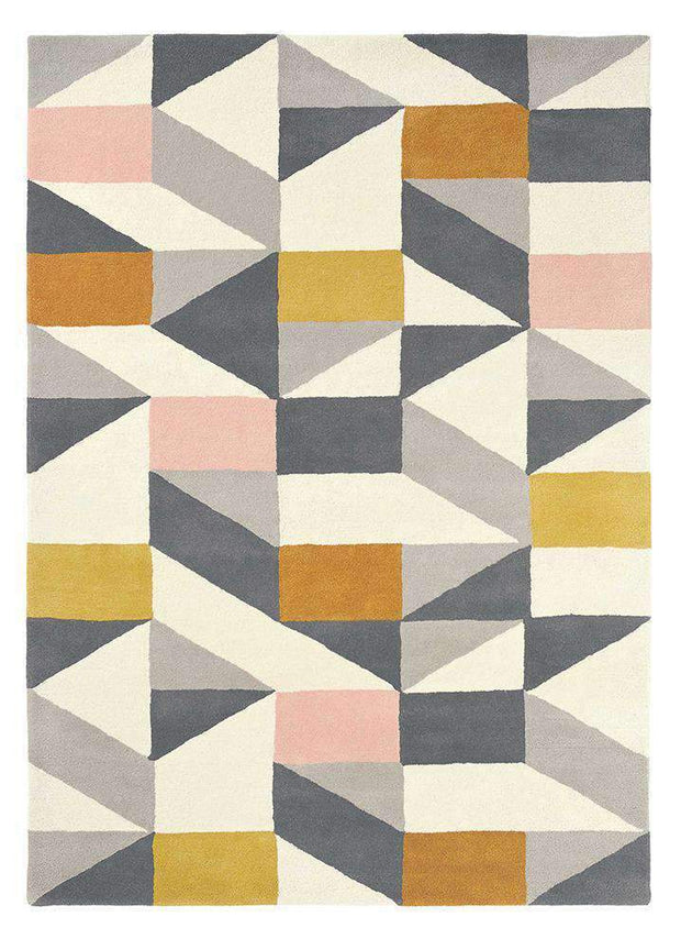 Scion Nuevo Blush 26102-Designer-Scion Rugs-Rug Emporium (1587787235379)