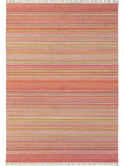 Scion Symmetry Peony 26600-Designer-Scion Rugs-Rug Emporium (1587803553843)