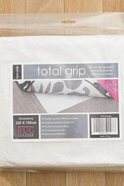 Supa Rug Pad Grip For Carpet Floors-Rug Pad-Rug Culture-Rug Emporium (10200376583)