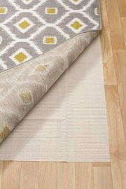 Supa Rug Pad Grip For Wooden/Hard Floors-Rug Pad-Rug Culture-Rug Emporium