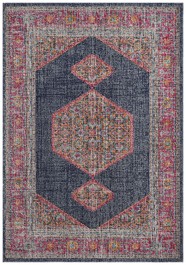 Whisper Blink Navy Rug-Traditional-Rug Culture-Rug Emporium (10512532871)