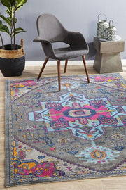 Whisper Quad Grey Rug-Traditional-Rug Culture-Rug Emporium (617873113139)
