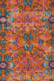 Whisper Sunset Rust Rug-Traditional-Rug Culture-Rug Emporium (10512533703)