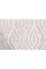 Winter Wish White Modern Rug-Modern-Rug Culture-Rug Emporium (11018359879)