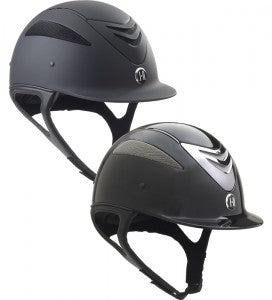 Helmets & Safety Gear