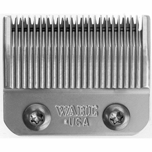 Clipper Blade for Wahl Pro Series Cord/Cordless Rechargeable - CarouselHorseTack.com
