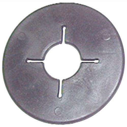 Korsteel Easy Fit Bit Guards - CarouselHorseTack.com