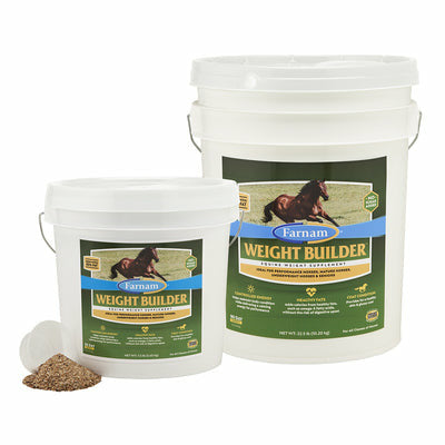 Farnam Weight Builder 7.5 lb