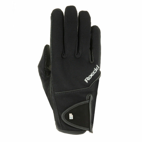 Roeckl Milano Riding Glove