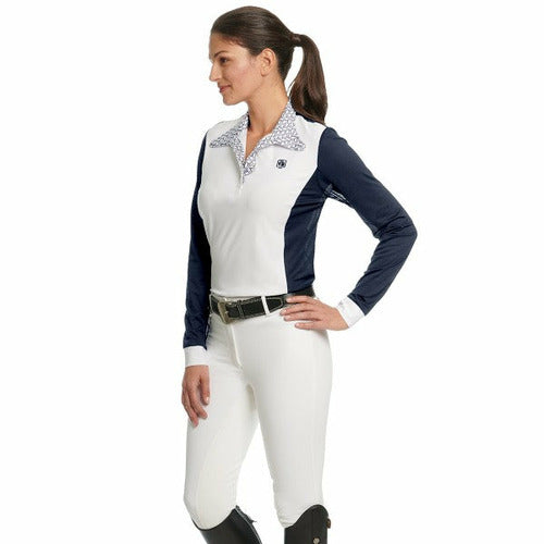 Romfh International Full Seat Breeches - CarouselHorseTack.com