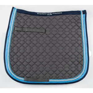 USG All Purpose Pads - CarouselHorseTack.com