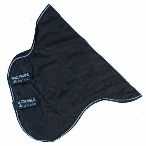 Horseware Amigo Insulator Stable Blanket Hood - Medium 150G