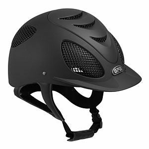 GPA Speed Air 2X Helmet - CarouselHorseTack.com