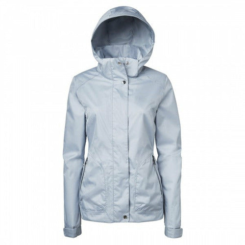 Mountain Horse Serenity Tech Jacket SALE