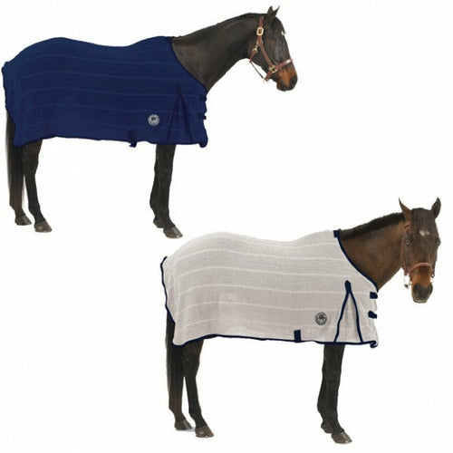 Centaur Irish Knit Sheet - CarouselHorseTack.com
