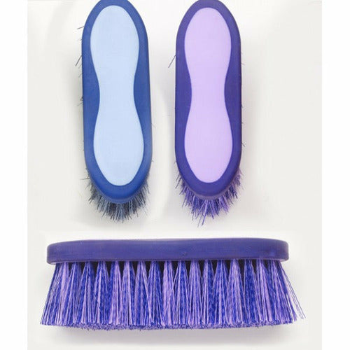 Equi-Essentials Large Dandy Brush - CarouselHorseTack.com