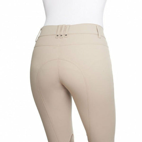 Romfh Sarafina Euro Seat Breech - Regular Length