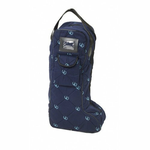 Centaur Lucky Shoes Boot Bag - CarouselHorseTack.com