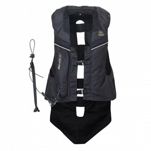 Ovation Child's Air Tech Vest with 38g Cartridge