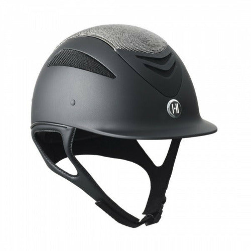 One K Defender Glamour Helmet CLOSEOUT