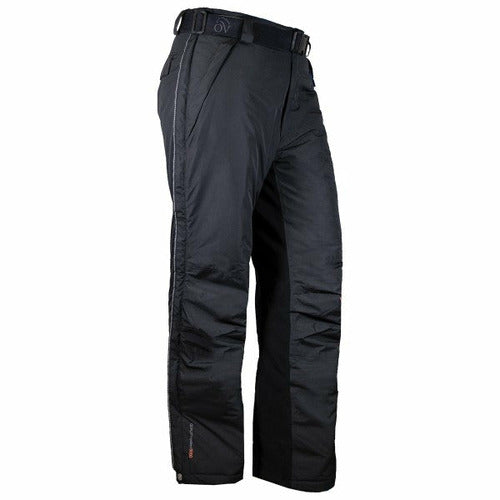 IN STORE Ovation Dakota Thermo Pant CLOSEOUT