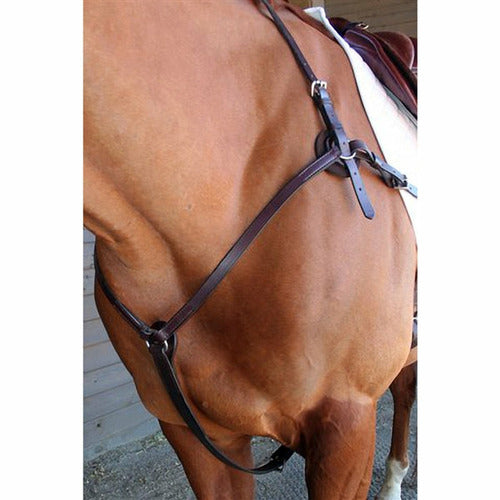 Nunn Finder Hunting Breastplate 3-Way
