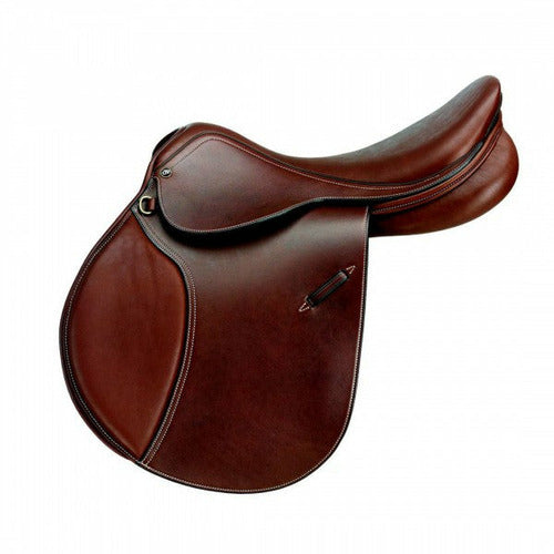 Ovation Competition Show Jumping II Saddle