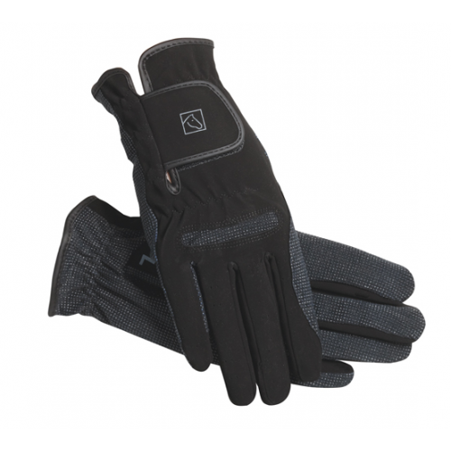 SSG Childrens Schooler Gloves
