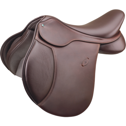 Arena High Wither All Purpose Saddle