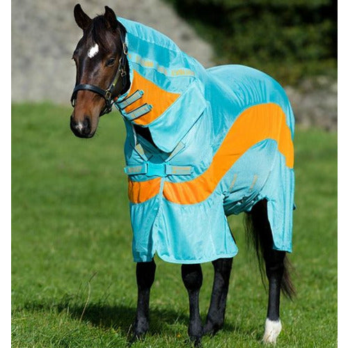 Horseware Amigo Evolution Flysheet SALE