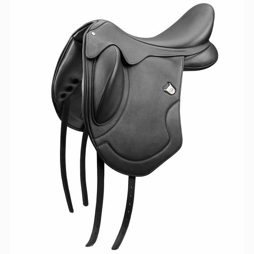 Bates Artiste Dressage Saddle