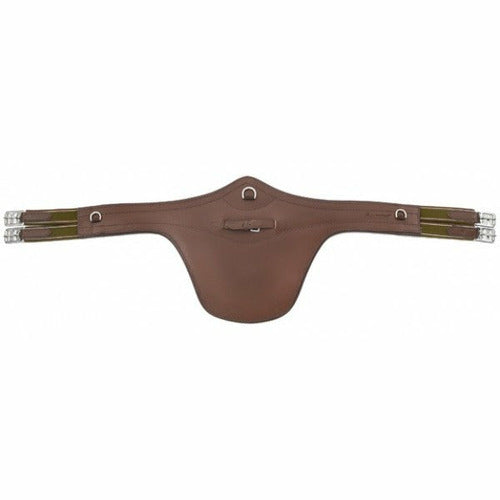 Ovation Belly Guard Girth - CarouselHorseTack.com