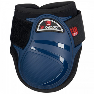 CATAGO FIR-Tech Healing Fetlock Boot