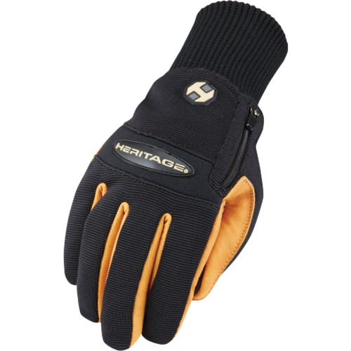 Heritage Winter Work Glove