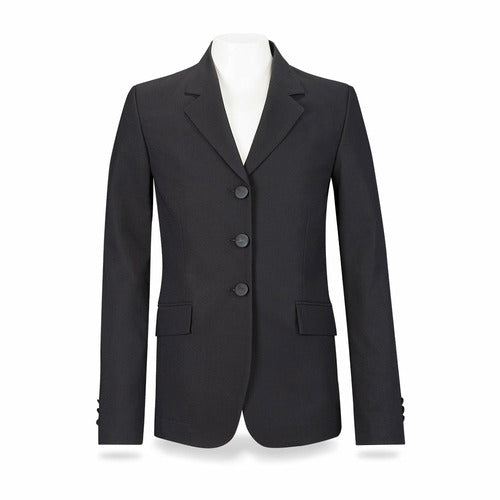 RJ Classics Girls Hailey II Show Coat