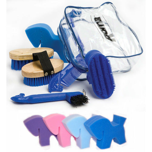 Roma Pony Grooming Kit CLOSEOUT