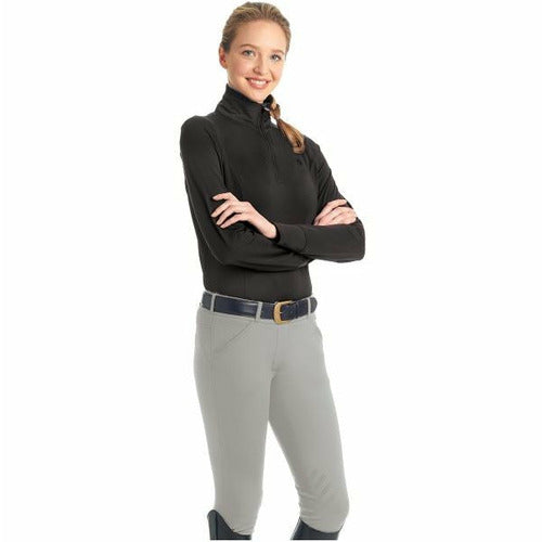 Romfh Gabriella Low-Rise Euroseat Breech