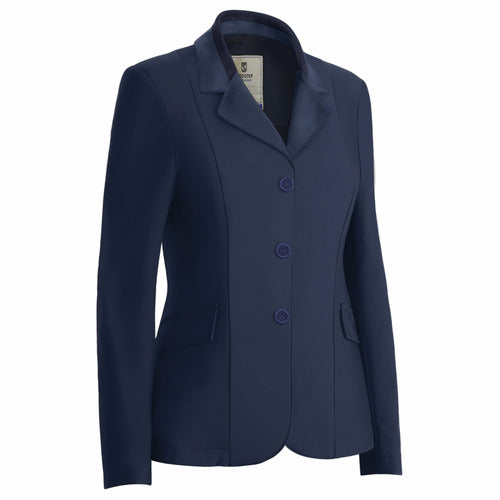 Tredstep Symphony Classic Competition Show Coat CLOSEOUT