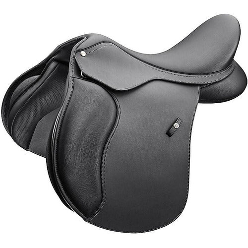 Wintec 500 All Purpose Saddle with optional HART